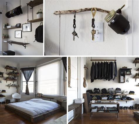 Kitchen Sink Ideas - bachelor pad ideas details stylid homes bachelor pad ideas in different styles of decoration
