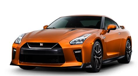 nissan gt  price  india images mileage features