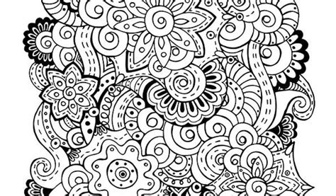 Coloriage Mandala Facile à Imprimer 34 Best Mandala Imprimer Images On Pinterest Artemiaorg