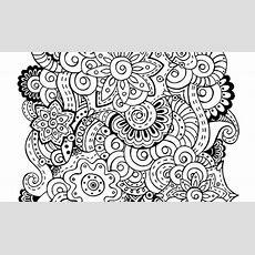 Coloriage Mandala Facile à Imprimer 34 Best Mandala Imprimer Images On Pinterest Artemiaorg