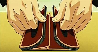 Yugioh Cards Yu Gi Oh Anime Yugi