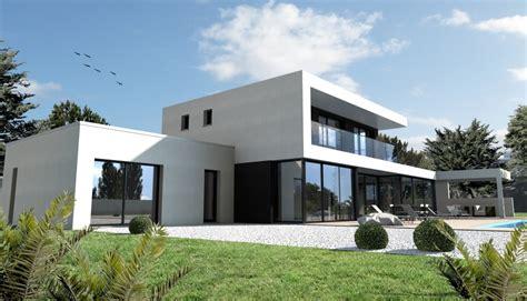 Annexe Maison Moderne  Mc Immo