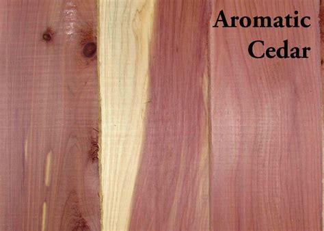 aromatic cedar ss capitol city lumber