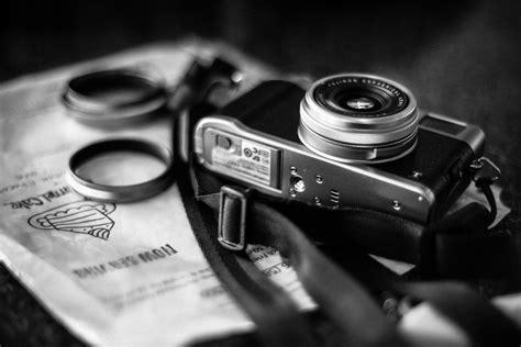 Images Gratuites  Noir Et Blanc, Caméra, La Photographie