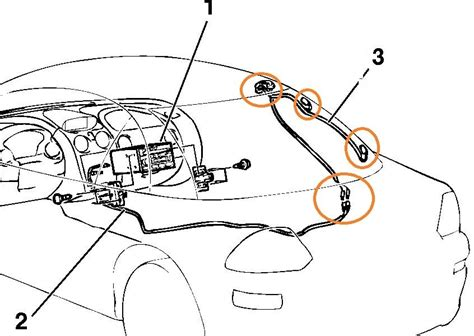 2006 Mitsubishi Eclipse Radio Wiring Diagram by 2003 Mitsubishi Eclipse Radio Wiring Diagram Wiring