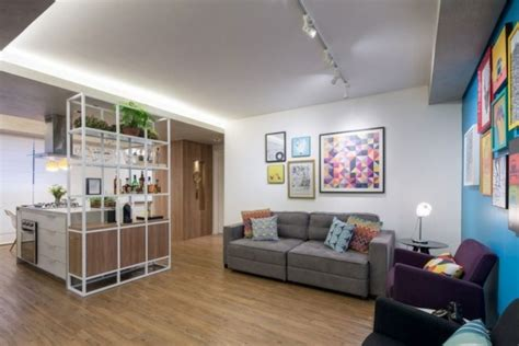 Beleuchtung Wohnzimmer Tipps by Indirekte Beleuchtung Selber Bauen Anleitung Und