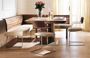Eckbank Holz Modern : eckbankgruppe holz steve mason ~ Watch28wear.com Haus und Dekorationen