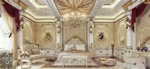 royal bedroom dgmagnets
