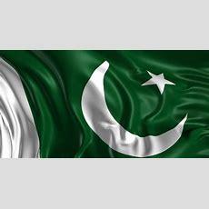 Free Download Pakistan Railways Official Apk Free Download