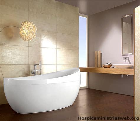 Badezimmer Fliesen Ideen Braun by 35 Ideen F 252 R Badezimmer Braun Beige Wohn Ideen Badezimmer