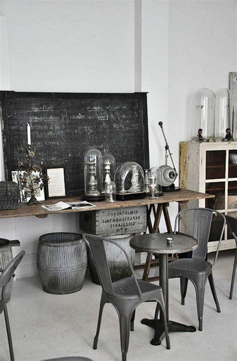 chaise style industriel pas cher meuble style industriel les meilleurs pour votre