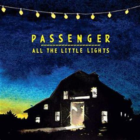 all the lights album letras de canciones letra de patient letras de