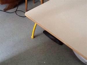 Table Basse Enfant : troc echange table basse pour enfant sur france ~ Teatrodelosmanantiales.com Idées de Décoration