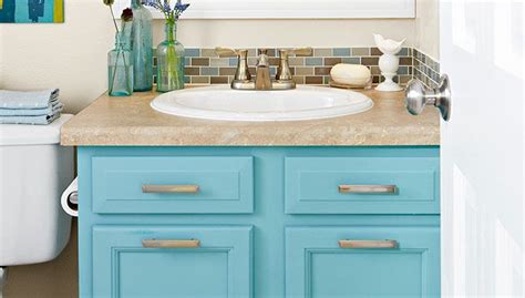 images of painted kitchen cabinets best 20 painting bathroom vanities ideas on 7501