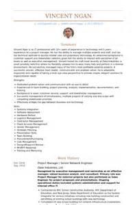 senior project architect resume senior project engineer resume senior free engine image