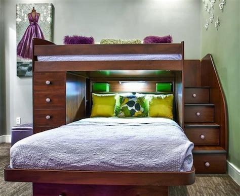 Bunk Bed by Popular Loft And Bunk Beds Babytimeexpo Furniture