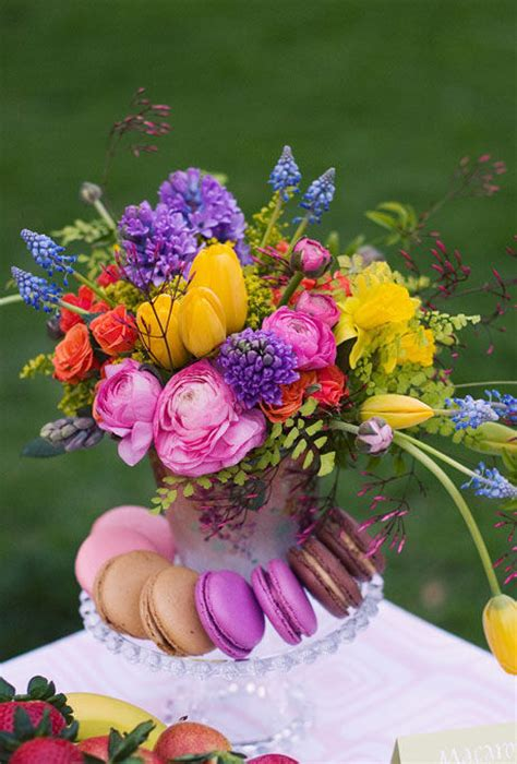Beautiful Bouquet Pictures Photos And Images For
