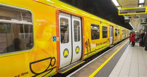 how to get discount on train tickets uk