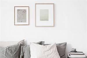Decordots bedrooms