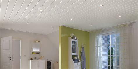 Moderne Len Plafond by Terra 150 Meister Panelen