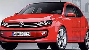 Volkswagen Polo 2016 : preview new 2016 volkswagen polo youtube ~ Medecine-chirurgie-esthetiques.com Avis de Voitures