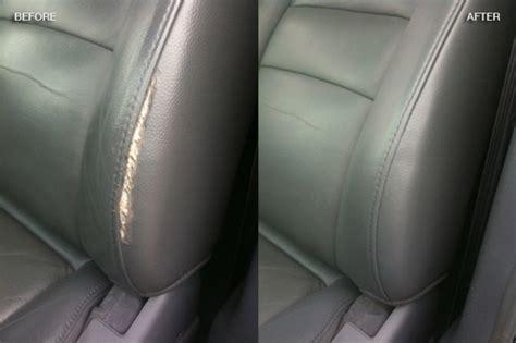 auto leather upholstery repair car upholstery sherman oaks auto repair san francisco ca