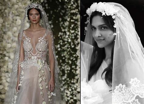Wedding Accessories For Christian Bride : How To Find The Perfect Wedding Veil According To Face