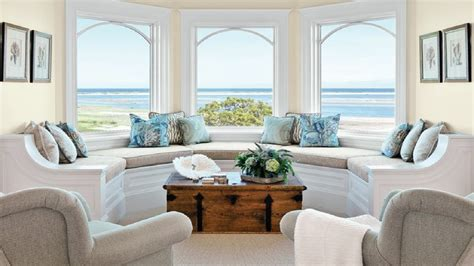 outstanding beach house design ideas youtube
