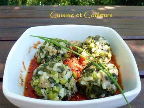 vapeur cuisine recettes de cuisine à la vapeur de cuisine et couleurs