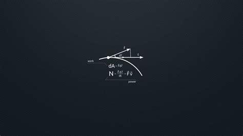 minimalist hd backgrounds pixelstalknet