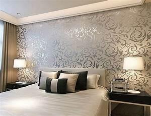 Wallpaper For Home Design
