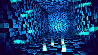 Tech Wallpapers Background Backgrounds 3d Hipwallpaper