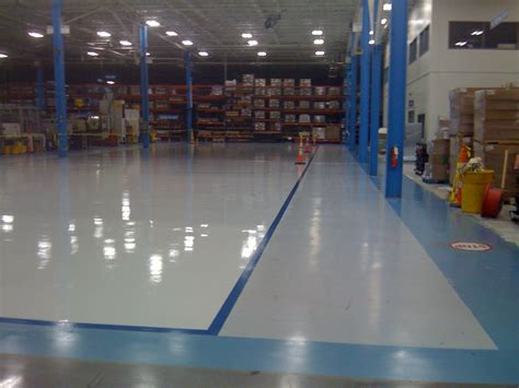 Esd & Conductive Flooring & Coatings  Advanced Floor Coatings. Reclining Living Room Furniture. Decorative Wall Hooks For Hanging. Design A Room Online. Monster Themed Birthday Party Decorations. Free Meeting Rooms. Decorative Chandelier. Modular Rooms. Decorative Room Ideas