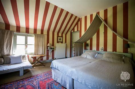 reserver chambre d hote la chambre ée la réserve chambres d 39 hôtes à giverny