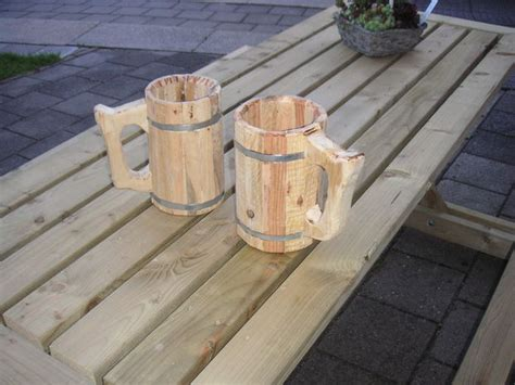 Small Woodworking Projects Free Quick Woodworking Projects