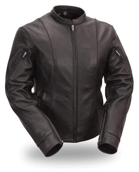 daftar harga jaket kulit sukaregang garut wa