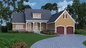 starter homes starter home plans simple starter home designs from homeplans