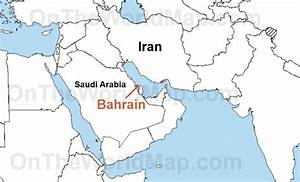 world map persian gulf Quotes