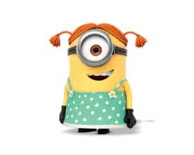 a cute collection of despicable me 2 minions wallpapers images fan art