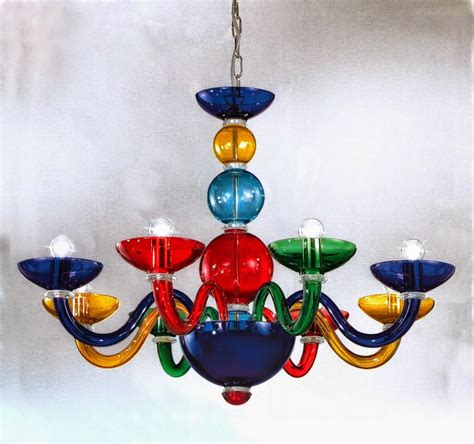 spare parts for chandeliers murano glass spare parts for