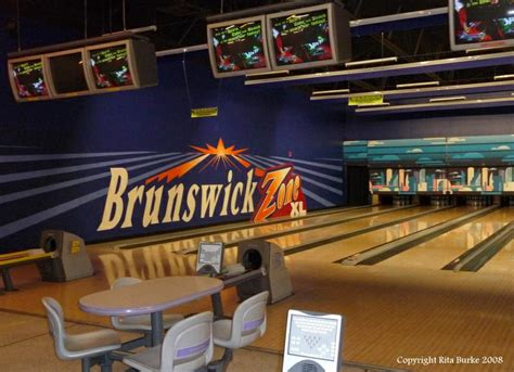 denver brunswick zone bowling  lone