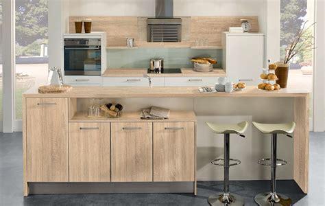 cfa cuisine toulouse toulouse meubles polit
