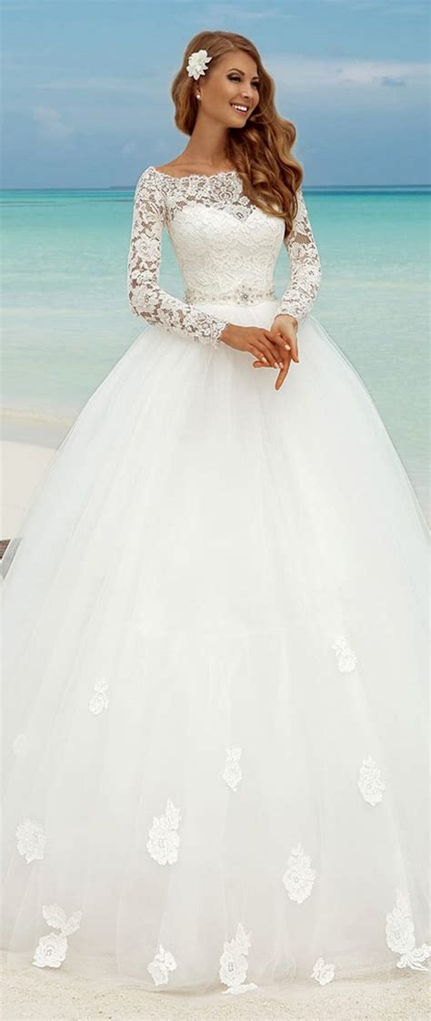 1000+ Ideas About Big Wedding Dresses On Pinterest. Sweetheart Wedding Dress With Pockets. Tea Length Wedding Dresses Under $400. Chiffon Wedding Dress Adelaide. Colored Sheath Wedding Dresses. Disney Wedding Dresses Good Morning America. Princess Wedding Dress Up Makeover Games. Vintage Wedding Dresses In Dublin. Wedding Gowns In Satin