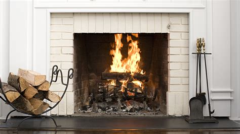 what of wood to burn in fireplace chimney cleaning how often to get a sweep and inspection