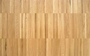 Pavimenti in legno Peyrone Legnami