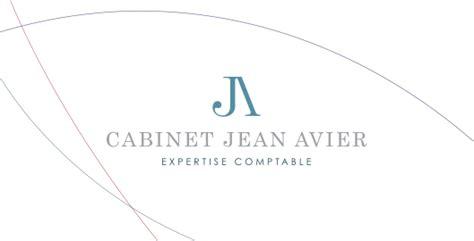 cabinet expert comptable aix en provence paca jean avier