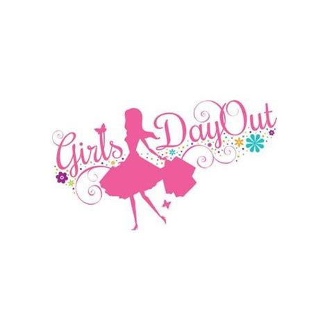 ladies day out quotes
