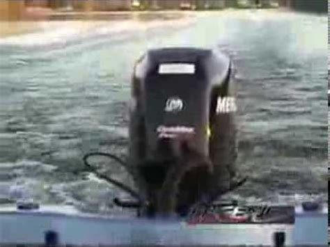 Legend Boats Youtube by Legend Boats Demo Ride Youtube