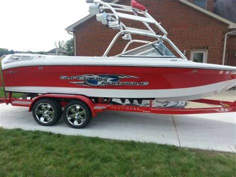 Used Bass Boats In Ohio By Owner by Boats For Sale In Canton Ohio Used Boats For Sale In
