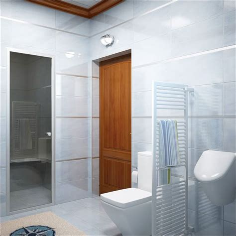 Ideas For Small Bathrooms With Pictures by 17 Small Bathroom Ideas Pictures